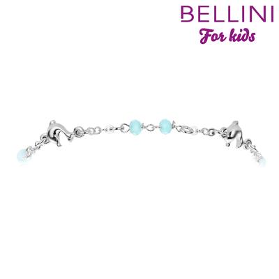 Bellini 573.027