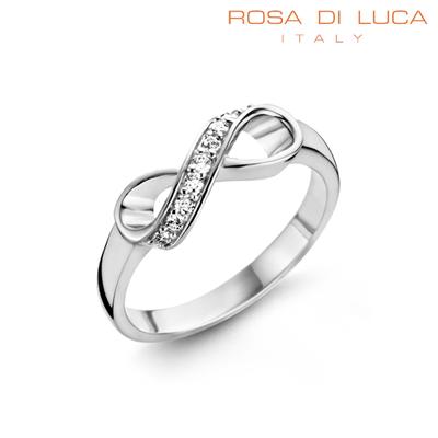 Rosa di Luca 629.204 - SALE
