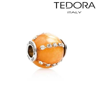 Tedora 523.084