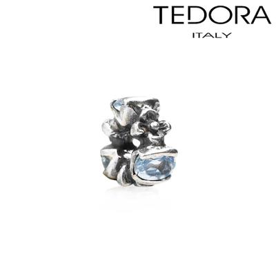 Tedora 523.051