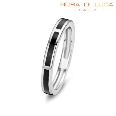 Rosa di Luca 629.709