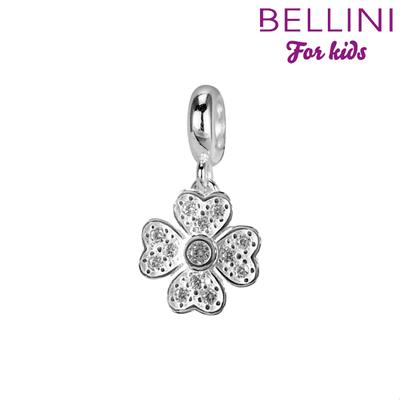 Bellini 568.408