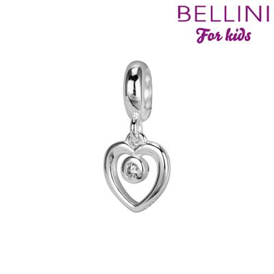 Bellini 568.407