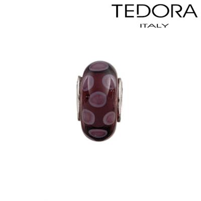 Tedora 521.508 - SALE