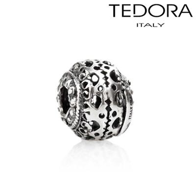 Tedora 515.159