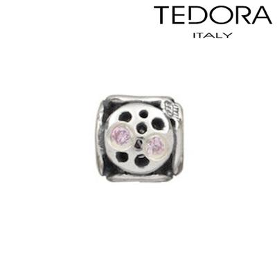Tedora 522.022