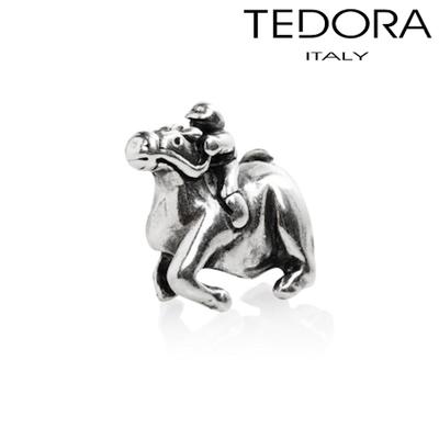 Tedora 512.311 - SALE