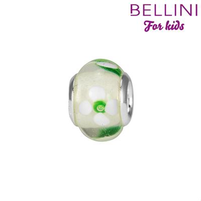 Bellini 561.524