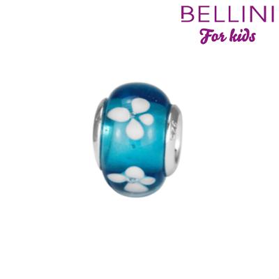 Bellini 561.525