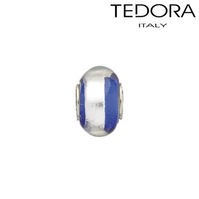 Tedora 521.303 - SALE