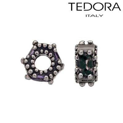 Tedora 523.066 - SALE