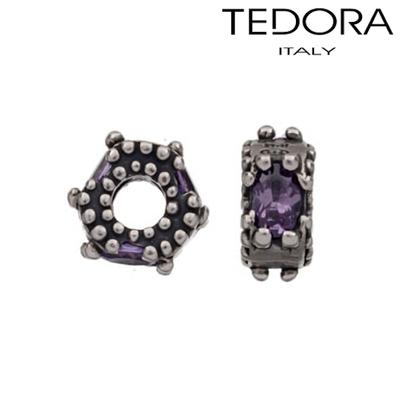 Tedora 523.061 - SALE