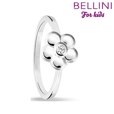 Bellini 579.014