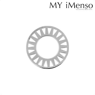 MY iMenso 24-1189