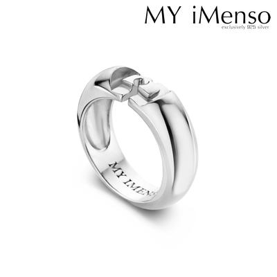 MY iMenso 28-051 - SALE