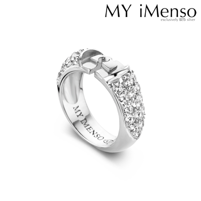 MY iMenso 28-052 - SALE