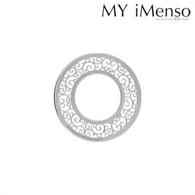 MY iMenso 24-1193