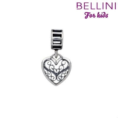 Bellini 568.010