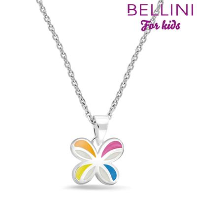 Bellini 574.022