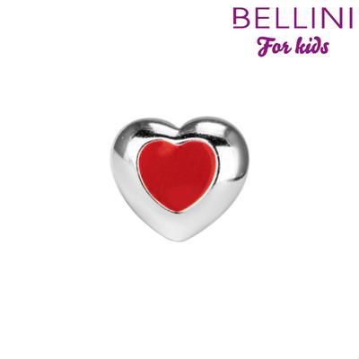 Bellini 569.055