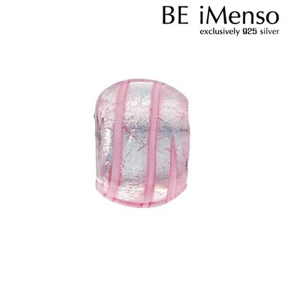 BE iMenso 33/20