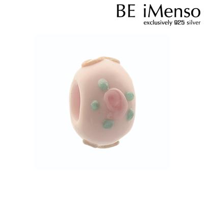 BE iMenso 33/16