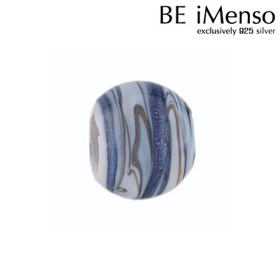 BE iMenso 32/31