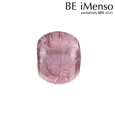 BE iMenso 32/04