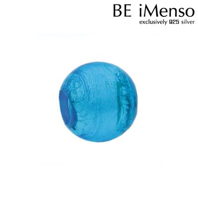 BE iMenso 31/10