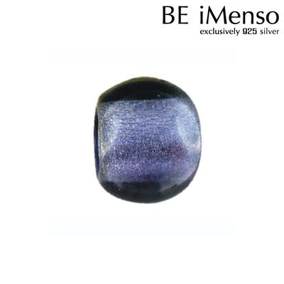 BE iMenso 30/16