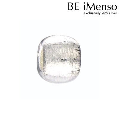 BE iMenso 30/06