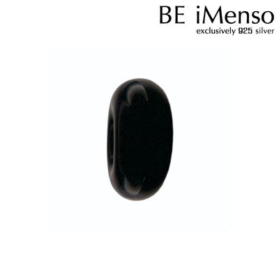 BE iMenso 33/57