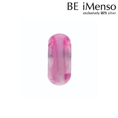 BE iMenso 33/55