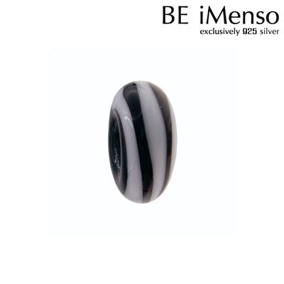 BE iMenso 33/33