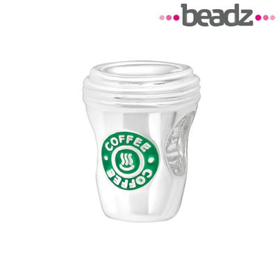 Koffie beker