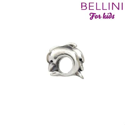 Bellini 562.003