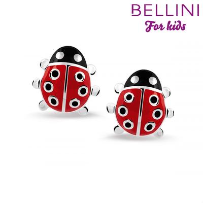 Bellini 575.005