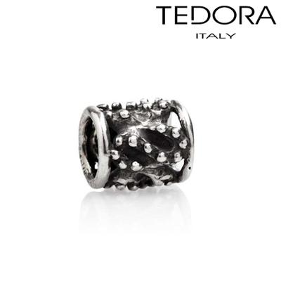 Tedora 512.091