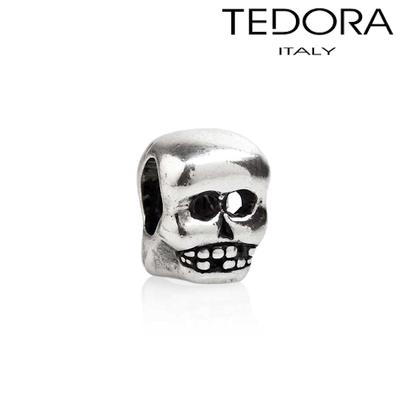 Tedora 512.213 - SALE