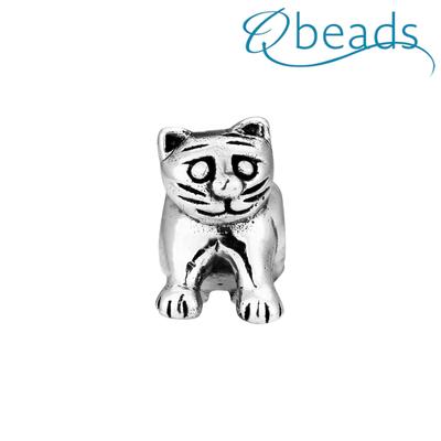 Q-beads Q2034