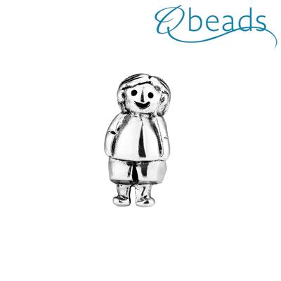 Q-beads Q2039