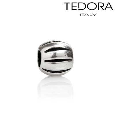 Tedora 515.006