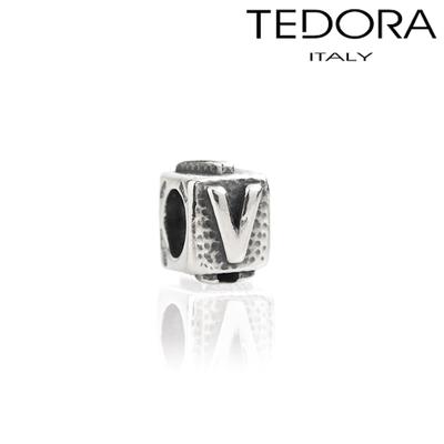 Tedora 510.V - SALE