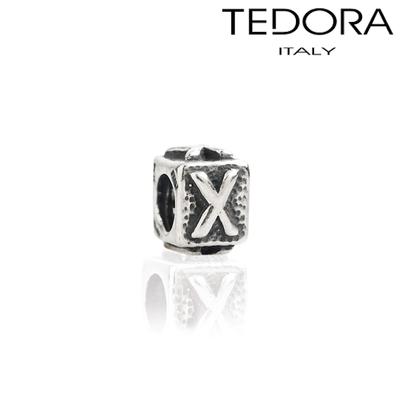 Tedora 510.X - SALE