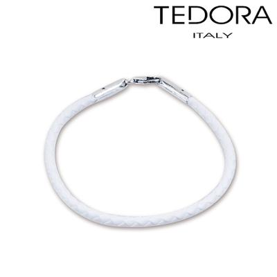 Tedora 543.040 - SALE