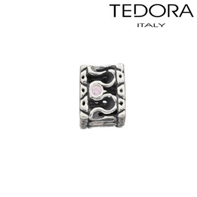 Tedora 523.012 - SALE