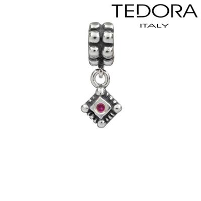 Tedora 528.004 - SALE