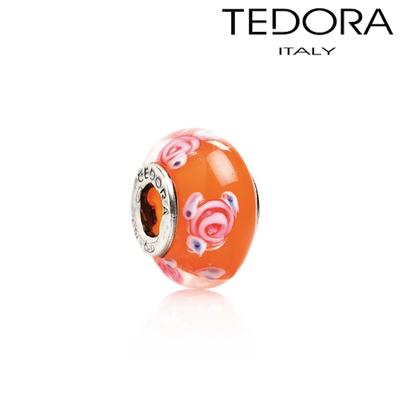 Tedora 521.307 - SALE