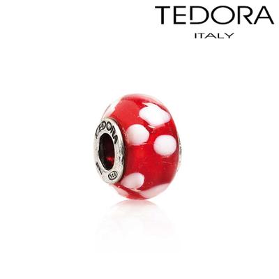 Tedora 521.321 - SALE