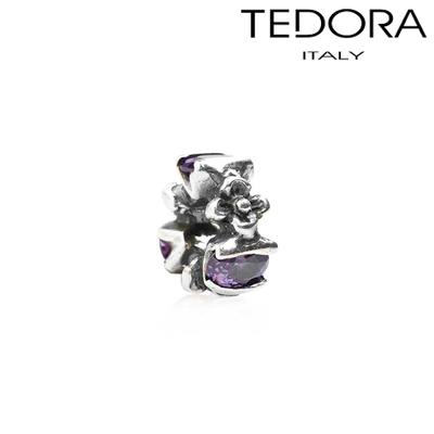 Tedora 523.050